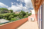 Wmn3250861, Terraced House in Private Domain With Pool - Sainte Maxime