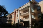Wmn3251292, 2 Bedroom, Pool And Tennis - Valbonne