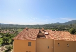 Wmn3254958, Apartment Within Walking-Distance To The Village - Fayence