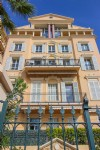 Wmn3259441, Commercial Area / Appartment - Nice Promenade Des Anglais