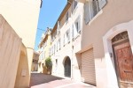 Wmn3265083, Exceptional And Rare: Beautiful House 220 M2 With Garden Of 120 M2 And 2 Private