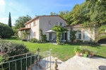 Wmn3275584, Villa With Great View - Seillans