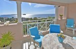 Wmn3285931, Terrace With Sea View - Cannes