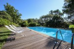 Wmn3286509, Provencal House With Pool - Fayence