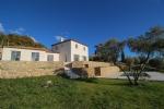 Wmn3293106, New Villa With Great View - Montauroux