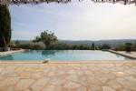 Wmn3324314, Villa With Panoramic View - Callian
