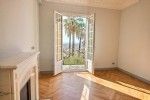 Wmn3325891, Renovated 1-Bedroom Apartment With Sea View - Nice Cimiez