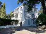 Wmn3326038, Magnificent Ground Floor in Beautiful 19th Century House - Le Cannet