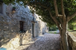 Wmn3329199, Old Bastide With Guest-House - Fayence