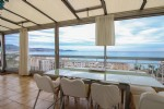 Wmn3335510, 3-Bedroom Apartment With Terrace And Sea View - Nice Fabron