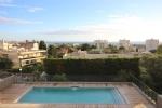 Wmn3338290, 2 - Room Apartment - Antibes Saint Jean
