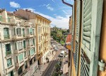 Wmn3358180, 2-Bedroom Apartment - Nice Carre Dor