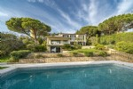 Wmn3359758, Magnificient Villa - Cannes Super Cannes