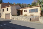 Wmn3364042, Village House With Garden - Seillans