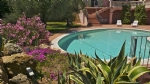 Wmn3365290, Beautiful Neo-Provencal Villa in A Green Setting With Open Views -