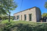 Wmn3372190, Modern Villa in Stone - Fayence