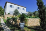 Wmn3383328, Beautiful Villa - Cabris