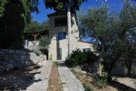 Wmn3384078, Beautiful Villa With Seaviews - Cabris