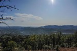 Wmn3384397, Constructible Land With Seaviews - Speracedes