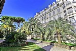 Wmn3398866, Bourgeois Apartement - Cannes