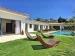 Wmn3404364, The Cannet Hills: Single Storey Villa, Swimming Pool, Garage