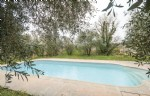 Wmn3414255, Beautiful Provencal Nestled in The Greenery - Peymeinade