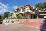 Wmn3427310, Villa With Pool - Vence