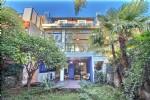 Wmn3430774, Modern House With Garden - Nice Ferber