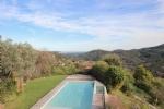 Wmn3438799, Villa With Views - Les Adrets De Lesterel