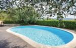 Wmn3462912, Splendid Villa Of Architect With Panoramic Views - Gattieres