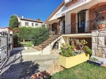 Wmn3470541, Villa With Garden And Garage - Saint Laurent Du Var