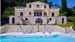 Wmn3502208, Spacious Villa With Walking Distant To The Village - La Colle Sur Loup