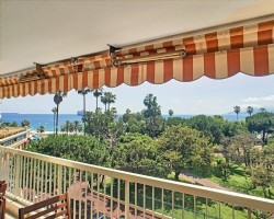 Wmn3506204, Beach Apartment - Center Of Cannes