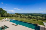Wmn3527914, Exceptional And Unique Property - Chateauneuf Just Added