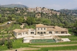 Wmn3527914, Exceptional And Unique Property - Chateauneuf