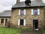 Brittany property project - ideal gite complex
