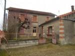 Village House for sale 4 bedrooms ,1576m2 land