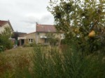 Village House for sale 2 bedrooms ,576m2 land ,Walk to shop South facing