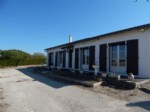 Bungalow for sale 3 bedrooms ,2292m2 land