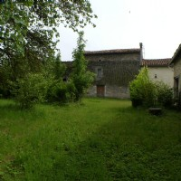 Farm for sale 3 bedrooms 4637m2 land ,Walk to shop ,Over 1 acre land