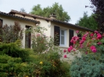 Property for sale 4 bedrooms 3750m2 land ,Walk to shop