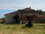 Village House for sale 2 bedrooms 3832m2 land