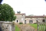 Prestige Property for sale 3 bedrooms 10000m2 land ,Over 1 acre land