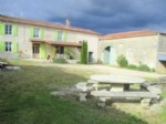 House for sale 3 bedrooms 3278m2 land ,South facing
