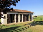 Stone House for sale 2 bedrooms 2379m2 land ,South facing