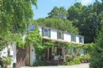 Village House for sale 3 bedrooms 7026m2 land ,Over 1 acre land