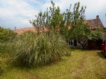 House for sale 3 bedrooms 789m2 land ,South facing