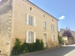 Village House for sale 4 bedrooms 758m2 land ,Walk to shop ,Very good condition