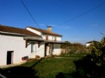 Property for sale 2 bedrooms 5367m2 land ,Over 1 acre land