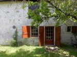 House for sale 2 bedrooms 1299m2 land ,Walk to shop